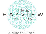 bayview-logo_6