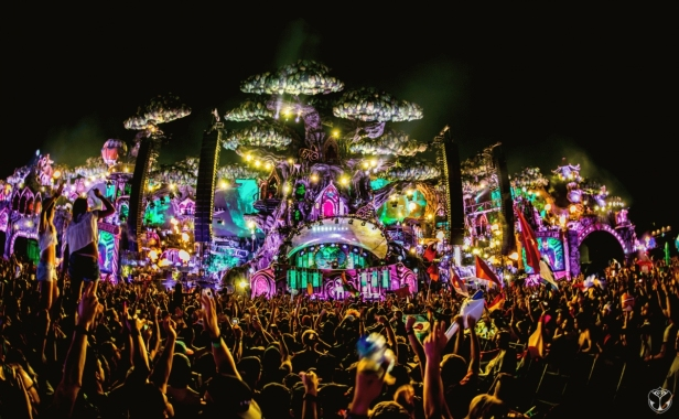 tomorrowland02