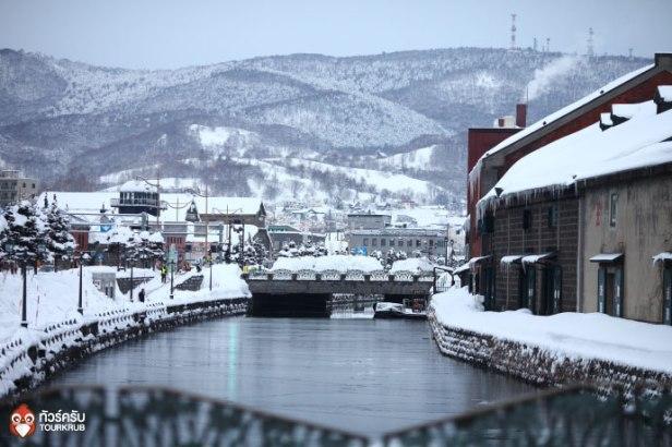 Hokkaido-monthly_1-1