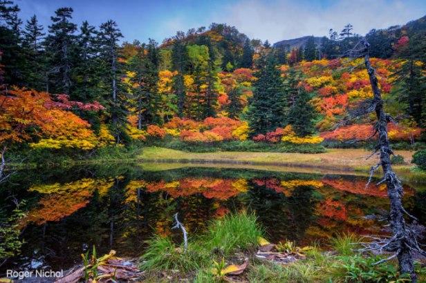 Hokkaido-monthly_5-1