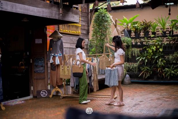 ร้านกาแฟโขงเจียม_180728_0001