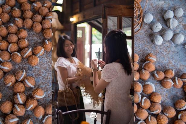 ร้านกาแฟโขงเจียม_180728_0004