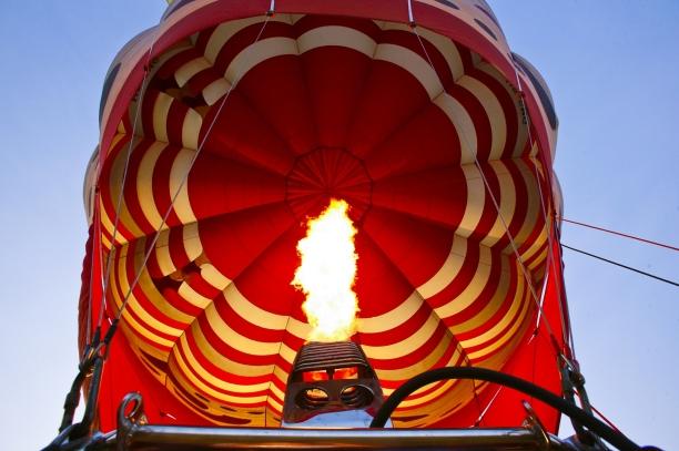งาน balloon_190430_0001