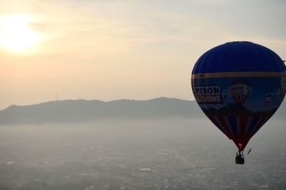 งาน balloon_190430_0010
