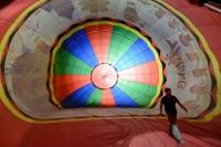 งาน balloon_190430_0014
