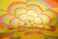 งาน balloon_190430_0018