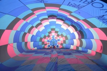 งาน balloon_190430_0020
