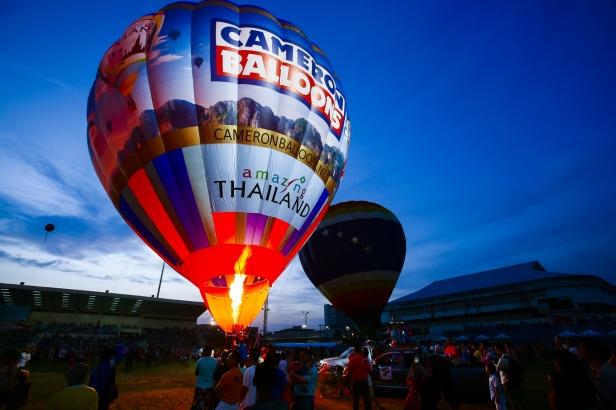 งาน balloon_190430_0040