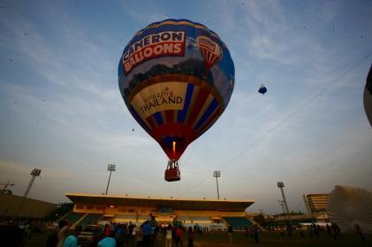 งาน balloon_190430_0042